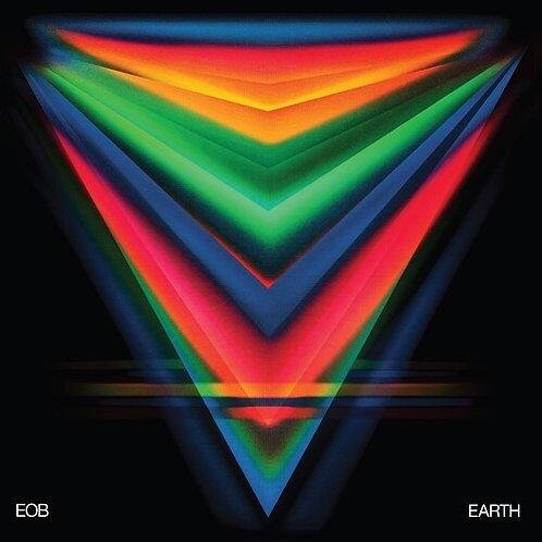 EOB – Earth