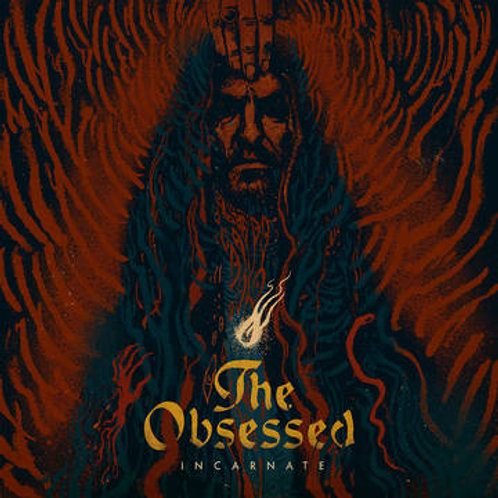 The Obsessed - Incarnate Ultimate Edition