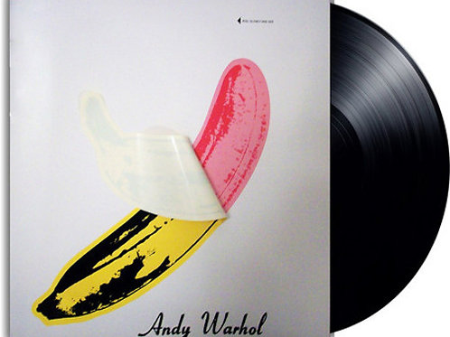 The Velvet Underground & Nico - 50th Anniv.