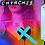 Thumbnail: Chvrches  Love Is Dead (Clear Blue Vinyl)