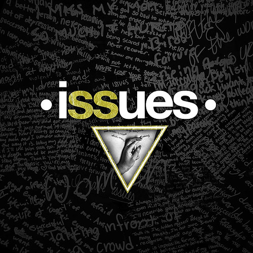 Issues  Issues