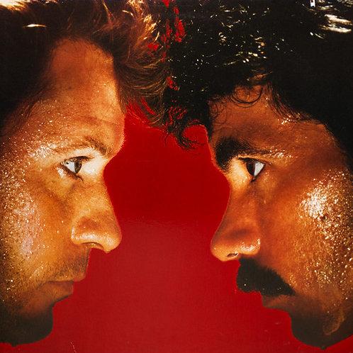 Daryl Hall + John Oates* – H2O