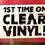 Thumbnail: Various  Death Row  Greatest Hit (Clear Vinyl)