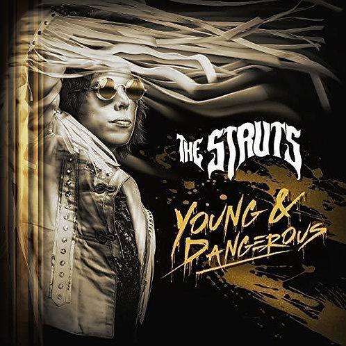 The Struts - Young & Dangerous