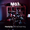 Thumbnail: M83 - Hurry Up, We're Dreaming
