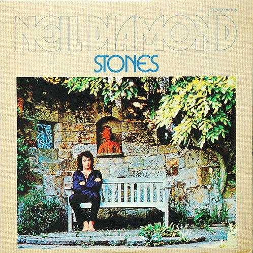Neil Diamond – Stones