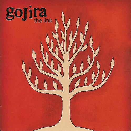 Gojira – The Link