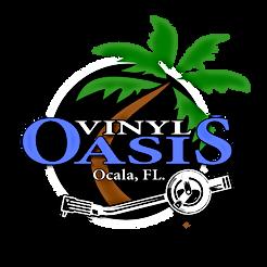VinylOasisLogo.png