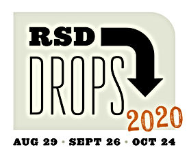 RSD_Drops_logo.5ed50c4e09d00.jpg