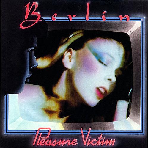 Berlin – Pleasure Victim
