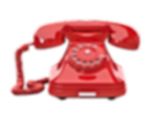 Telephone-PNG-Pic.png