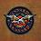 Thumbnail: Lynyrd Skynyrd - Skynyrd's Innyrds (Their Greatest Hits)