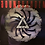 Thumbnail: Soundgarden  Badmotorfinger