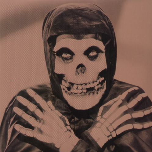Misfits - Collection 2