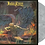 Thumbnail: Judas Priest  Sad Wings Of Destiny Silver Vinyl