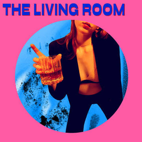 The Living Room - The Living Room