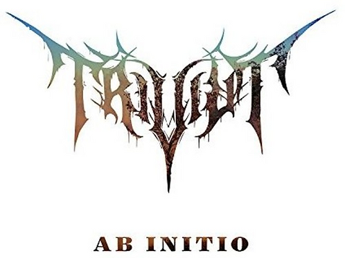 Trivium - Ember To Inferno Deluxe Edition