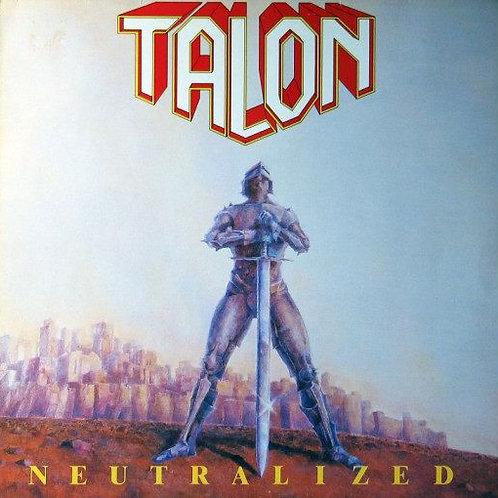 Talon – Neutralized