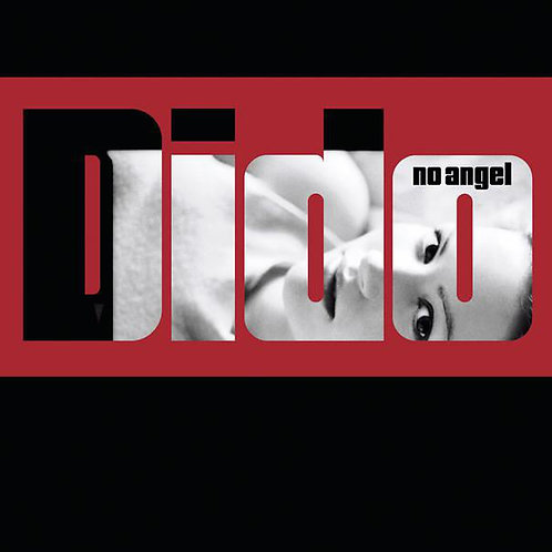 Dido No Angel BAM Exclusive