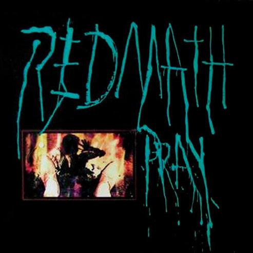 REDMATH – Pray