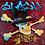 Thumbnail: Slash - Slash