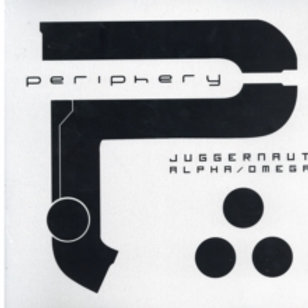 Periphery - Juggernaut