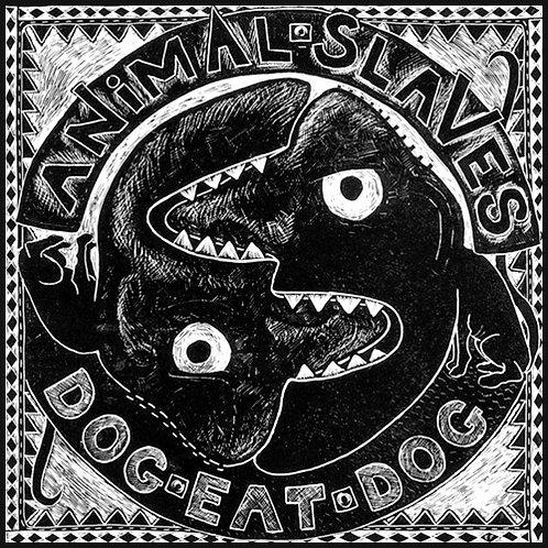 Animal Slaves – Dog-Eat-Dog