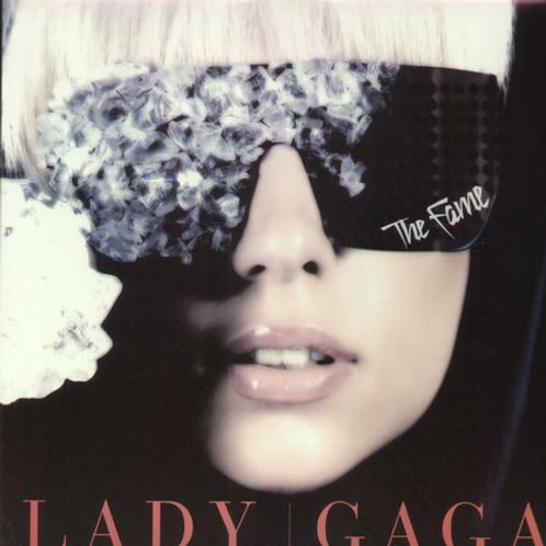 Fame - Lady Gaga