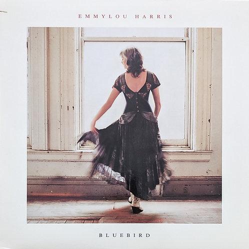 Emmylou Harris – Bluebird