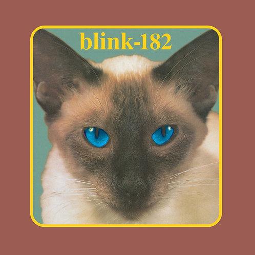 Blink 182 – Cheshire Cat