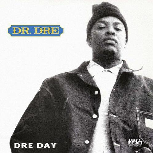 Dr Dre  Dre Day