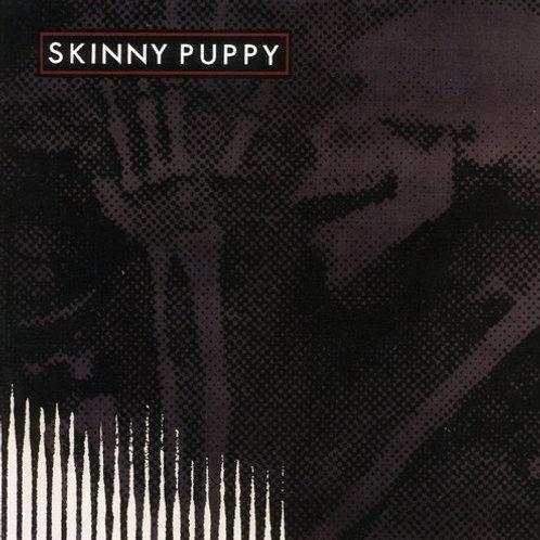 Skinny Puppy - Remission