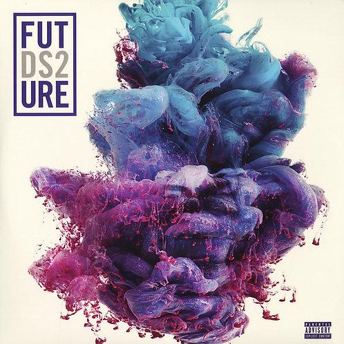 Future DS2 (Colored Vinyl)