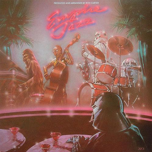 Ron Carter – Empire Jazz