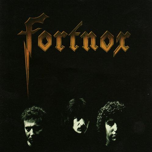 Fortnox  – Fortnox
