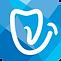 ΟΔΟΝΤΙΑΤΡΙΚΟ ΚΕΝΤΡΟ  Ε. ΚΩΝΣΤΑΝΤΑΡΑΚΗ & ΥΙΩΝ | ΟΔΟΝΤΙΑΤΡΟΣ ΧΑΝΙΑ | ΟΔΟΝΤΙΑΤΡΟΙ ΧΑΝΙΑ | οδοντιατρος, odontiatros, dentist Κωνστανταράκης, Κωστανταράκης, konstantarakis, kostantarakis, οδοντιατρος χανια Κωνστανταράκης, odontiatros chania konstantarakis