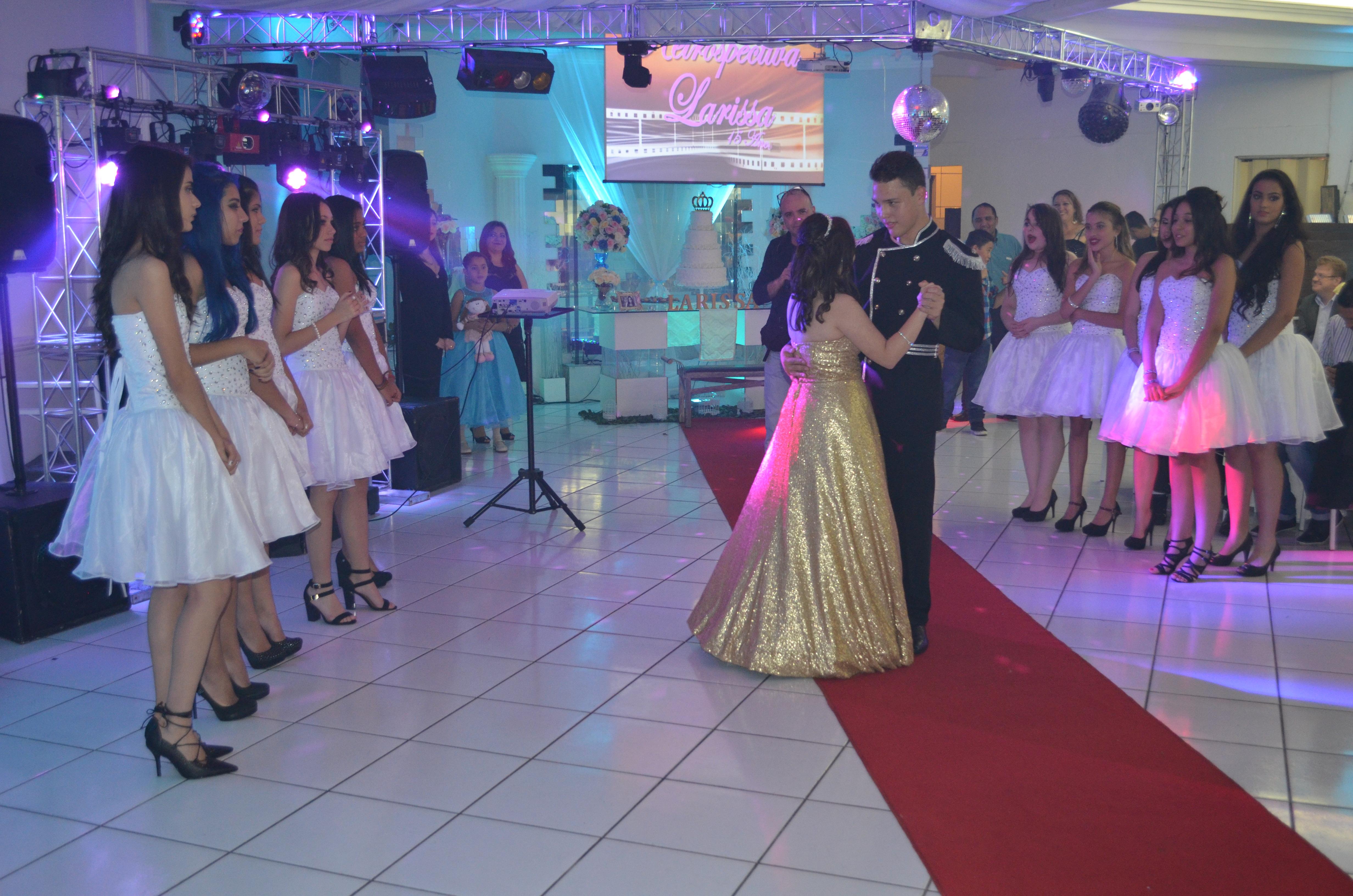 DSC_1152-Valsa Debutante, Buffet Candy Eventos