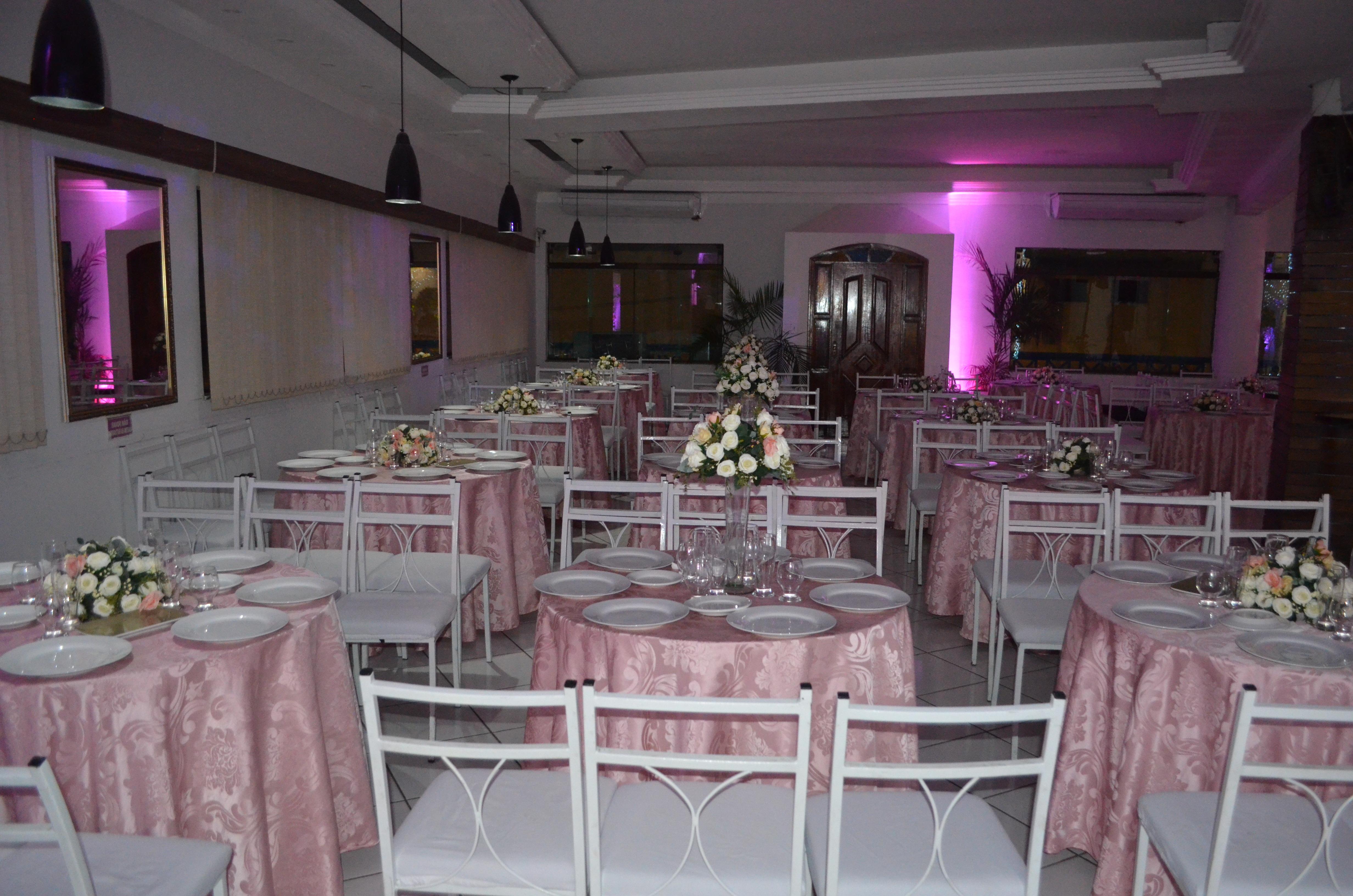 DSC_0525-Decoração Rosé Jacqard Candy Eventos