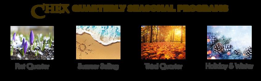 quarterly programs.png