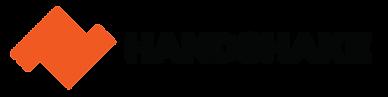 handshake logo.png