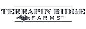 Terrapin-logo-1.png