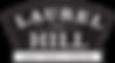 LH_logo no background non transparent lo