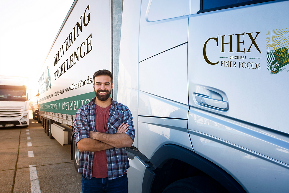 Chex Truck_1500.png