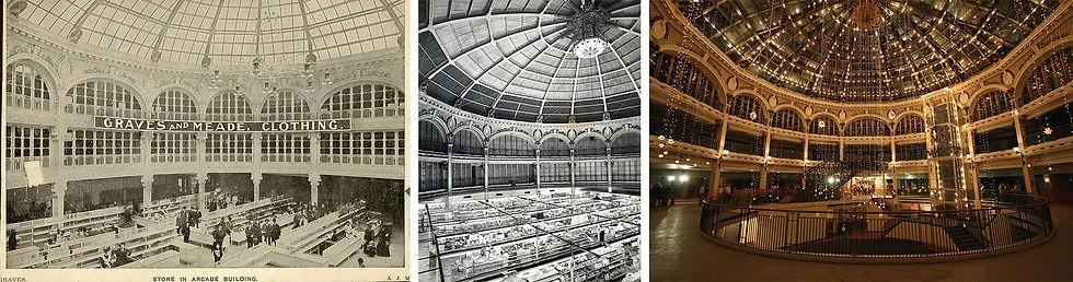 historical arcade.jpg