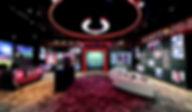BroadcastRm.jpg