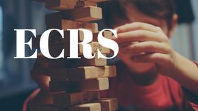 (No.70)ECRSの原則と行政