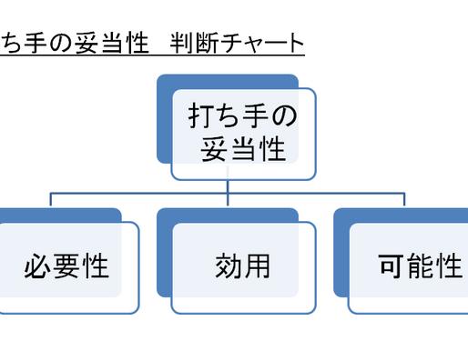 第14報. 美瑛の観光~戦略の検証(序論)