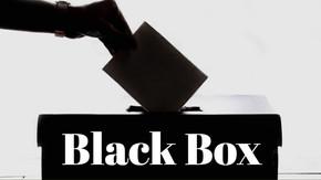 (No.77) 議会レビュー|『原案可決』の中身は、ほぼブラックボックス
