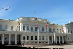 Lithuania_Vilnius_Presidential_Palace_1.jpg