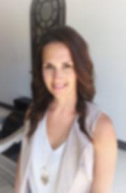 Anita Lambert-Holistic Health Physiotherapy-pelvic floor physio